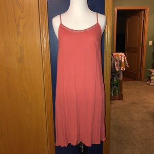 Mossimo dress from Target